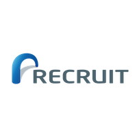 Recruit Holdings logo